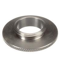 Jackson 5700-021-33-84 Rinse Head Bushing