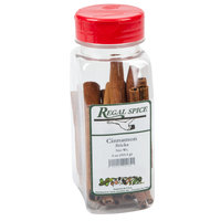 Regal Cinnamon Sticks - 4 oz.