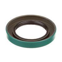 Blakeslee 73230 Oil Seal Shaft
