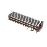 Master-Bilt 07-13102 Evaporator Coil (Mpm-36) 7.5