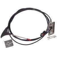Electrolux 0CB236 Core Probe