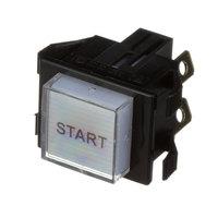 Grindmaster-Cecilware 88056 Start Switch
