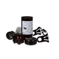 True Refrigeration 882017 Start Kit