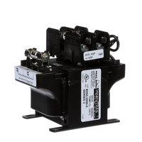Salvajor 994115A Transformer 208v W/ 1 Amp Fuse