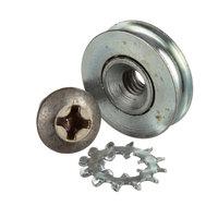 Master-Bilt A252-00551 Smb Door Roller Assembly (Ro