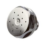 Fisher 2990-3001 Nozzle