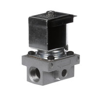 Garland / US Range G02965-1 Valve-Electric Solenoid
