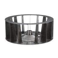 Cleveland 75400280 Fan;Combi;Ccg120p