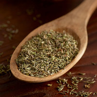 Regal Thyme Leaves - 3.5 oz.