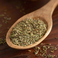 Regal Thyme Leaves - 3.5 oz.