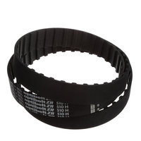 Cleveland WR50078 Belt; Timing #510h100