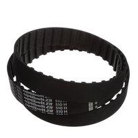 Cleveland WR50078 Belt; Timing #510h100