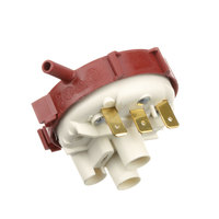 Fagor Commercial Z223005000 Safety Pressure Switch