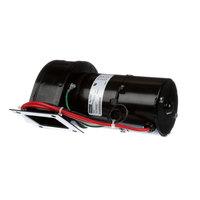 Vulcan 00-354984-00001 Combo Blower Motor