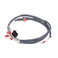 Vulcan 00-497351-000G1 Harness