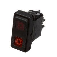 Vulcan 00-855456 Switch