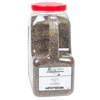 Regal Coarse Grind Black Pepper - 5 lb.