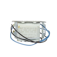 Master-Bilt 23-00349 Ballast, Preheat Lamp Advanc