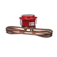 Chromalox 255986 Heater Ttuh503