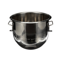 Doyon Baking Equipment SM200B Mixing Bowl