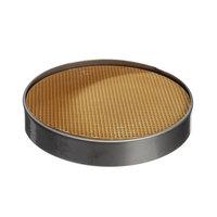 Merrychef SX315 Ceramic Cat Converter