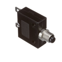 Globe X98-18A Reset Switch
