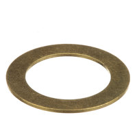 Groen Z002019 Brass Washer