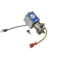 Henny Penny 14967 Water Solenoid Valve