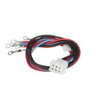 Garland / US Range 1859808 Wire Harness-Main Heater