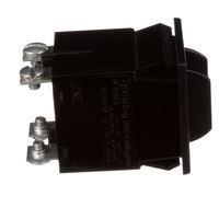 Carter-Hoffmann 18602-0048 Switch