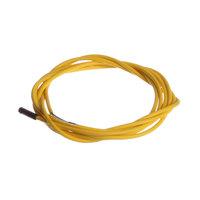 Franke 19004832 Coil Temp Sensor