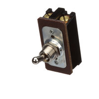 Vulcan 00-411496-000A7 Switch,Toggle