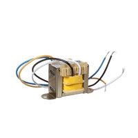 Baxter 01-100V10-00085 Transformer