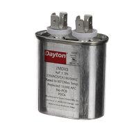 Baxter 01-1000V8-00111 Capacitor, Rack Rotation