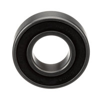 Univex 1030148 Ball Bearing