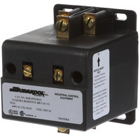 Cleveland 103905-as 30 Amp Mercury Contactor