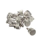 Antunes 308P159 Screw - 10/Pack