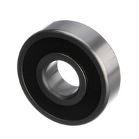 Mannhart 01-502214 Lower Ball Bearing