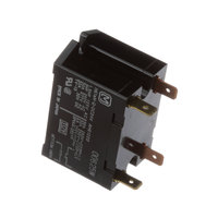 Master-Bilt 02-146421 Dc Relay C101-19m-010 For Mo