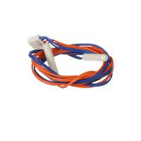 Master-Bilt 02-146426 Temperature Sensor C101-14j-