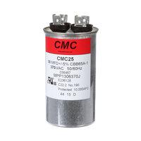 Taylor 038487 Run Capacitor