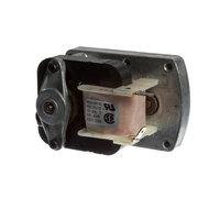 Moyer Diebel 0503756 Pump Motor