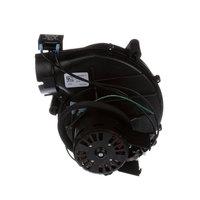 Cleveland SKE53441 SVC BLOWER KT;GAS KTLS & MXRS