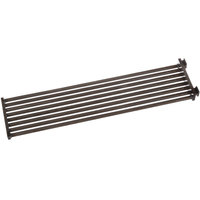 Bakers Pride 3106260 Grate 8 1/2 inch x 24 5/16 inch