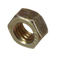 Globe X30186 Touch Shaft Nut