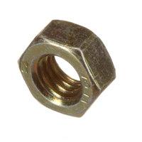 Globe X30186 Touch Shaft Nut