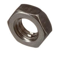 Groen Z003823 Hex Nut Jam 5/16-18
