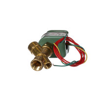 Groen Z074800 Kit Replacement Drain