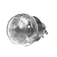 Baxter 01-1000V7-00027 Oven Lamp