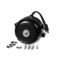 Delfield 2162667 Motor,Fan,115v/60hz,